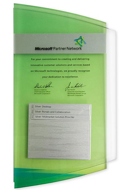 partner-microsoft-sertificat-1