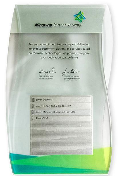 partner-microsoft-sertificat-2