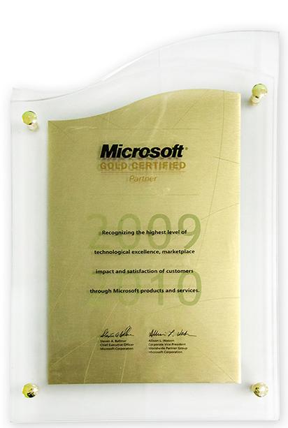 partner-microsoft-sertificat-3