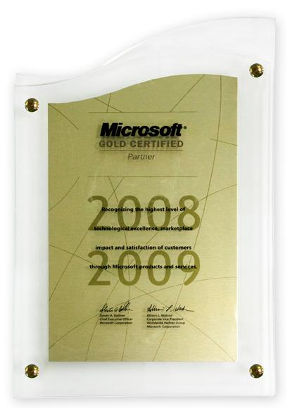 partner-microsoft-sertificat-4