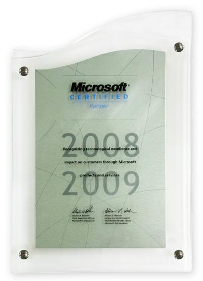 partner-microsoft-sertificat-5
