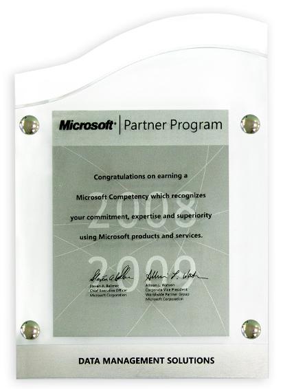 partner-microsoft-sertificat-6