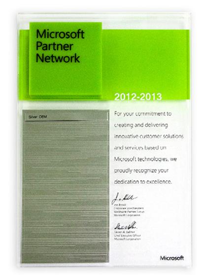 partner-microsoft-sertificat-7