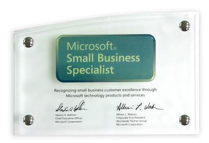partner-microsoft-sertificat-8
