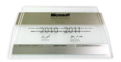 partner-microsoft-sertificat-9