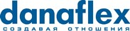 logo Danaflex